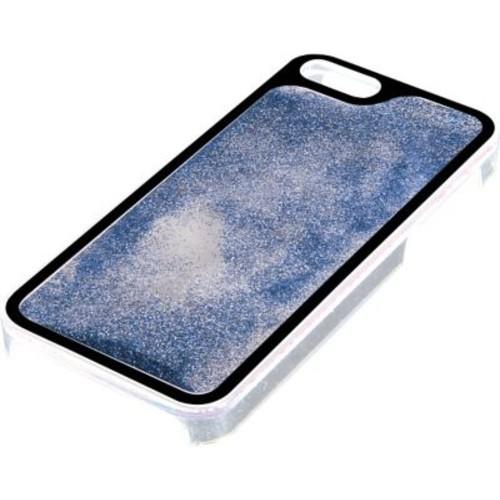 Pilot iPhone 6 Glitter Case