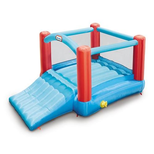 Little Tikes Pack 'n Go Bouncer