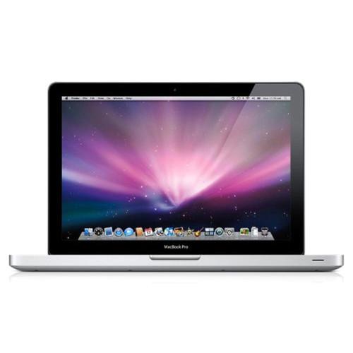 Apple MB991LL/A 13
