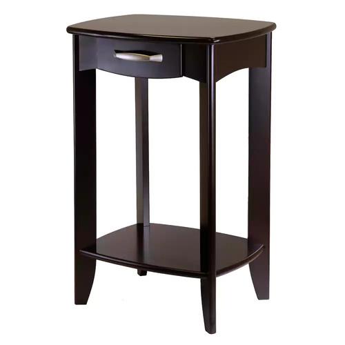 Danica Side Table