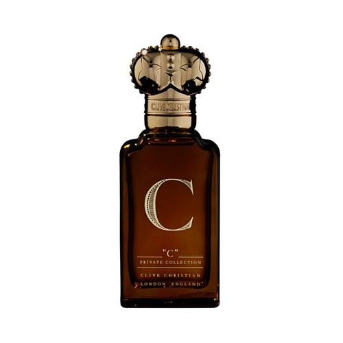 C for Men Perfume Spray 3.4 oz.