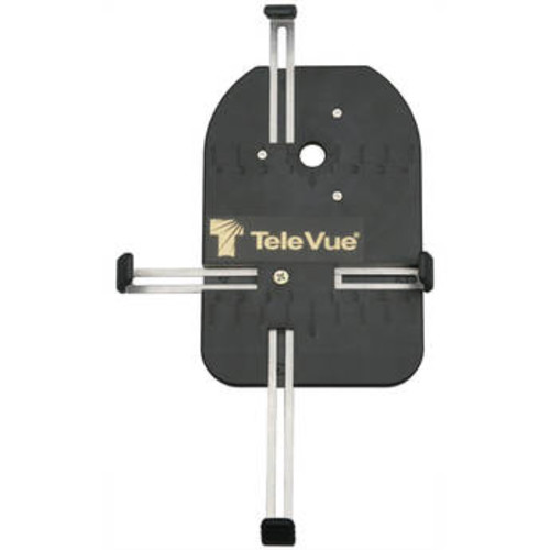 FoneMate Universal Digiscoping Adapter