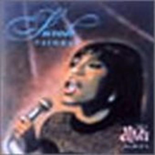 Diva [CD]