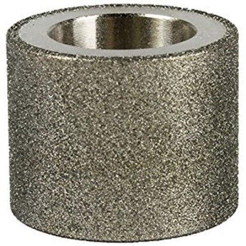 Drill Doctor DA31320GF 180 Grit Diamond Replacement Wheel for 350X, XP, 500X and 750X [Grit Diamond Replacement Wheel]