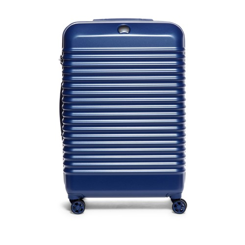 Bastille Lite Carry-On Spinner Suitcase