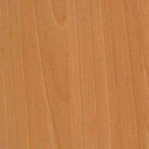Wilsonart 48 in. x 96 in. Laminate Sheet in Tuscan Walnut with Standard Fine Velvet Texture Finish