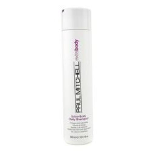 Paul Mitchell Extra-Body Daily Shampoo (Thicken and Volumizes)