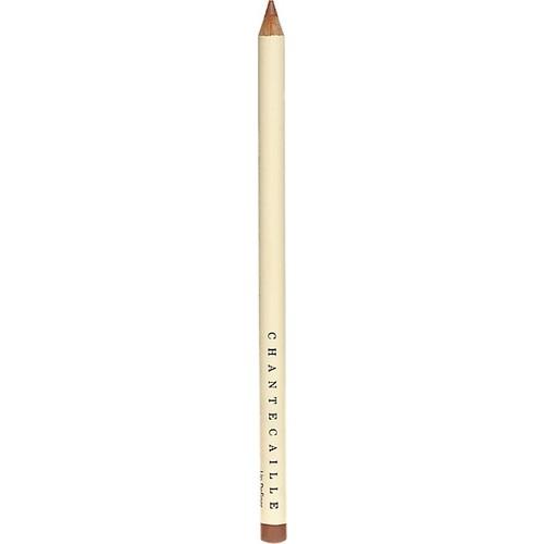 Chantecaille Lip Definer Pencil - Tone