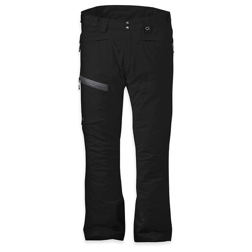 Outdoor Research Men's Offchute Pant