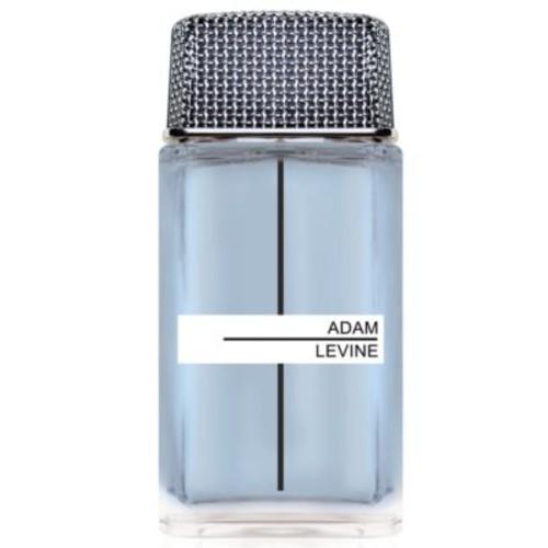 ADAM LEVINE for Men Eau de Toilette, 3.4 oz