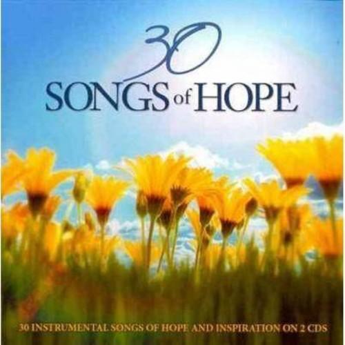 30 Songs O...