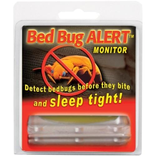 Bird-X Bed Bug Alert Trap 2/ Pack (BBA-2-R)- 6 Pack