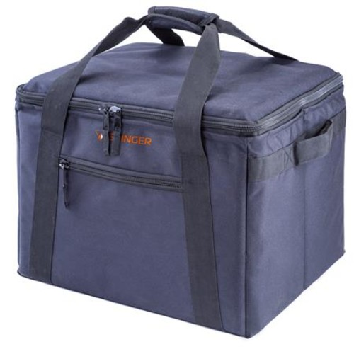 Slinger Padded Printer Carrying Case BPT01