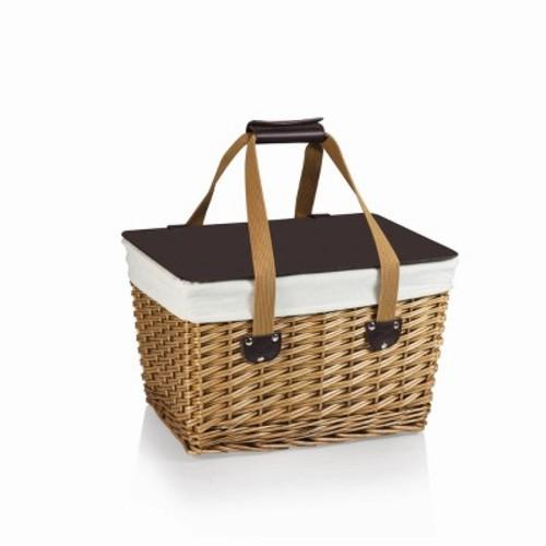 Picnic Time Canasta Picnic Basket