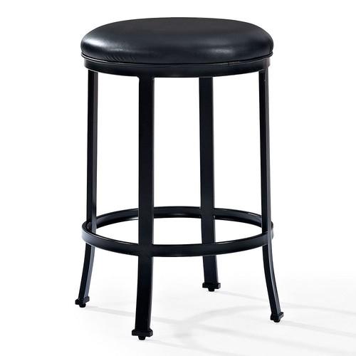 Crosley Furniture Windsor Counter Stool