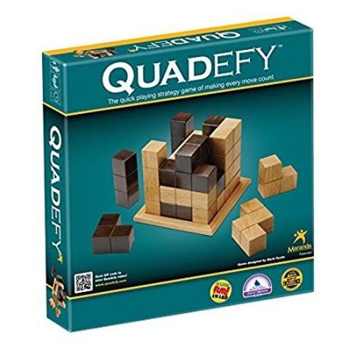 Quadefy Cl...