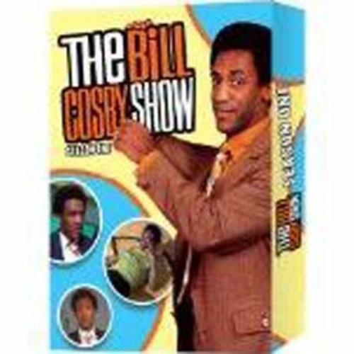 Bill Cosby Show Season 1 /DVD