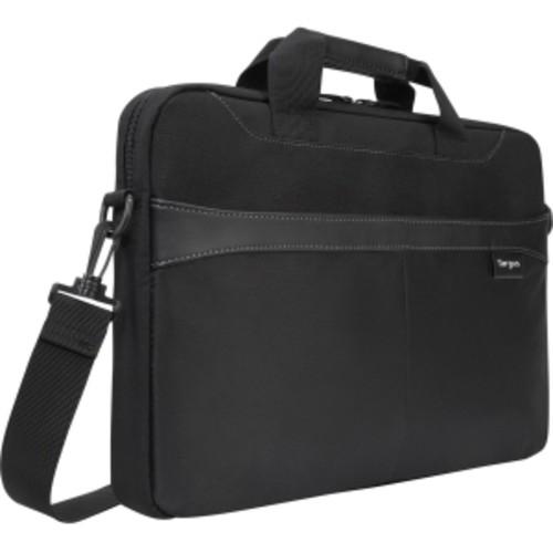 Targus Slipcase Tss898 Carrying Case For 15.6