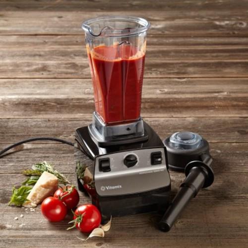 Vitamix Professional Series 200 Blender