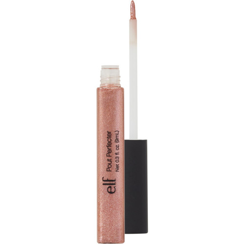 Online Only Pout Perfecter [Glow]