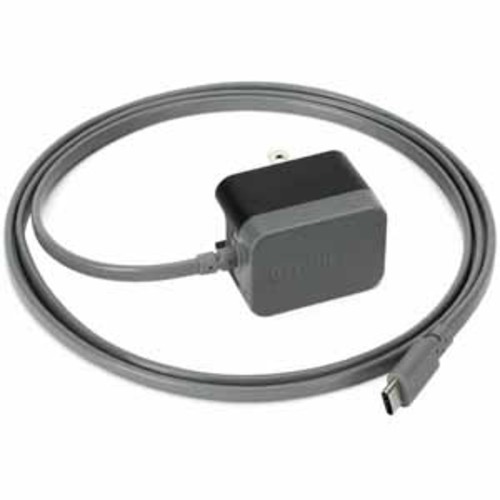 Griffin USB-C PowerBlock SE with attached Cable