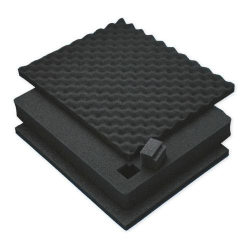 Pelican Replacement Pick 'N' Pluck Foam Set (3) for the 1470 Cases