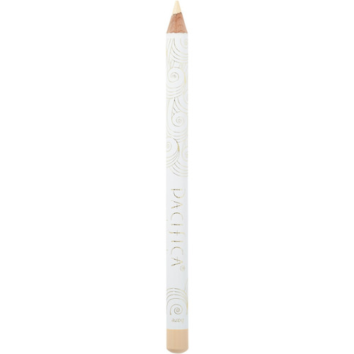 Magical Multi-Pencil Prime & Line Lips Eyes & Face [Bare (nude)]