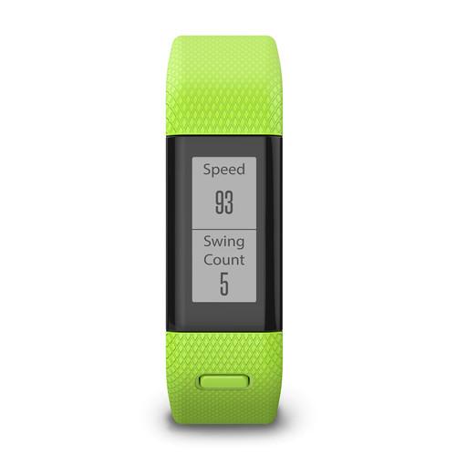Garmin Approach X40 GPS Golf Watch