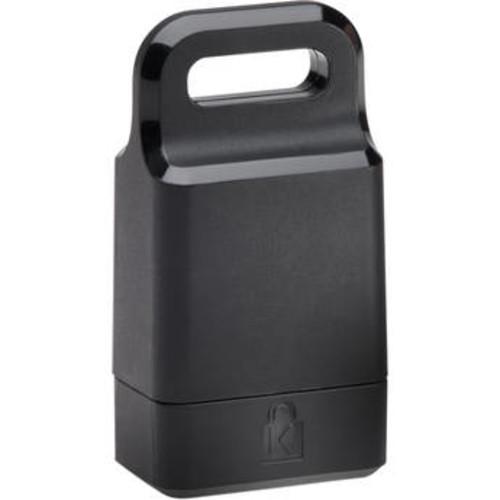 VeriMark Fingerprint Key USB Dongle