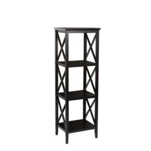 RiverRidge Home Products Ladder Shelf
