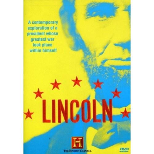 Lincoln [DVD] [2005]