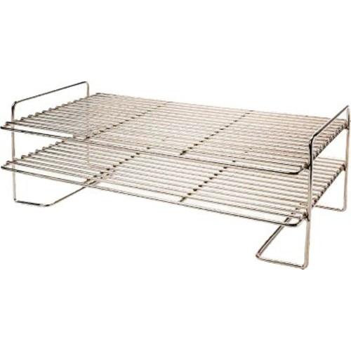 Traeger Smoker Shelf [MODEL : 22 SERIES]