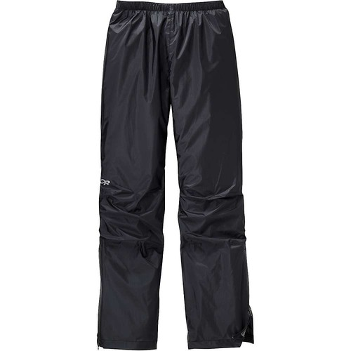 Outdoor Research Helium Pants - Women's