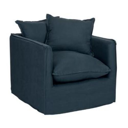 Safavieh MCR4651A Joey Arm Chair