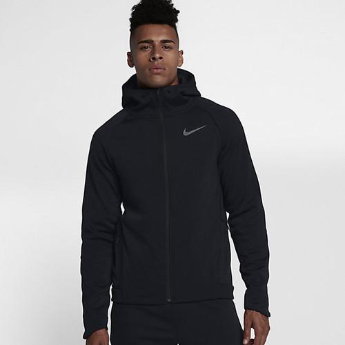 Nike Therma Sphere Max Men's Training Hoodie
