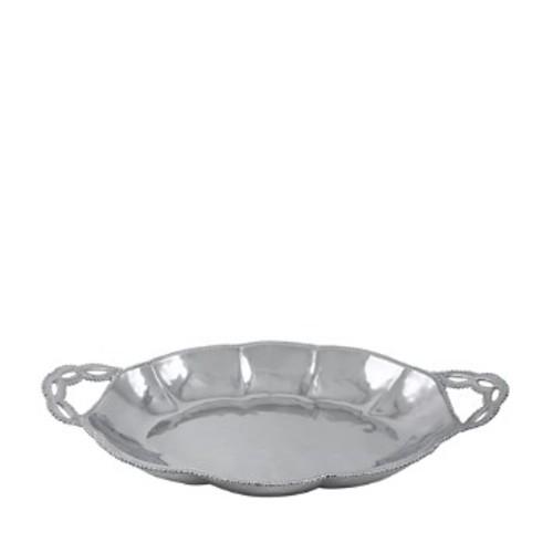 Sueno Deep Dish Server
