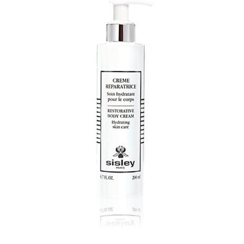 SISLEY-PARIS Restorative Cream Hydrating Body Care