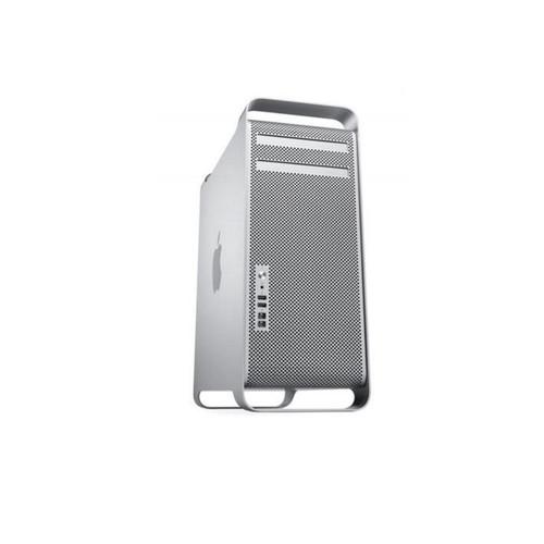 Apple Mac Pro MA356LL/A Mac Computer - Dual Core XEON 5100 2.66GHz, 16GB DDR2 1TB HDD - SnowLeapord