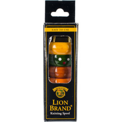 Lion Brand French Knitter-