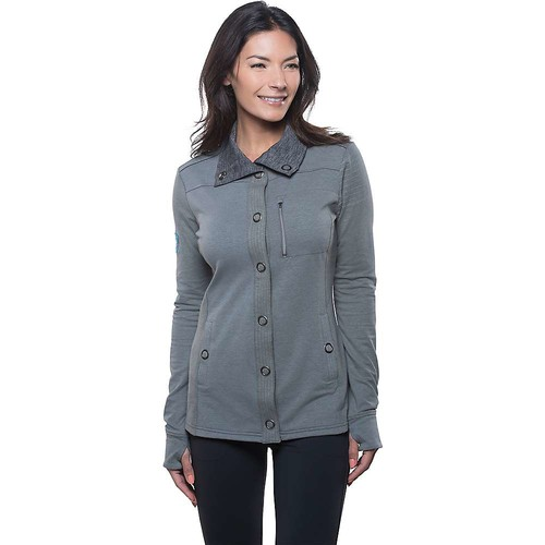 Kuhl Women's Krush Jacket