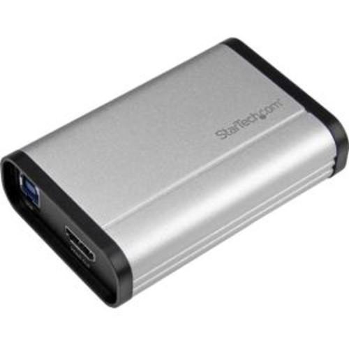 StarTech.com USB 3.0 Video Capture Card