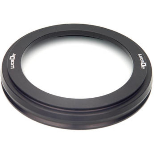 Tamron SP 15-30mm f/2.8 Di VC USD Adapter Ring for 165mm Lucroit Pro Holder