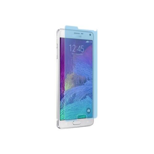 zNitro Samsung Galaxy Note 4 Nitro Glass Clear Clear - Smartphone