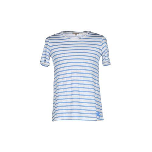 BURBERRY BRIT T-Shirt