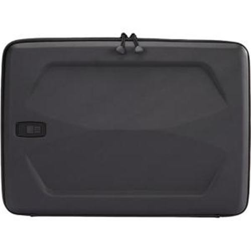 Case Logic LHS-113 Carrying Case (Sleeve) for 13.3
