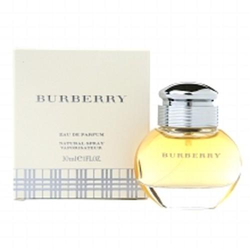 Burberry Eau de Toilette Spray for Men