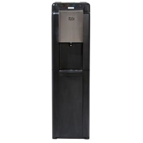 Kissla Pro Series Bottom Loading Hot/Cold Water Dispenser