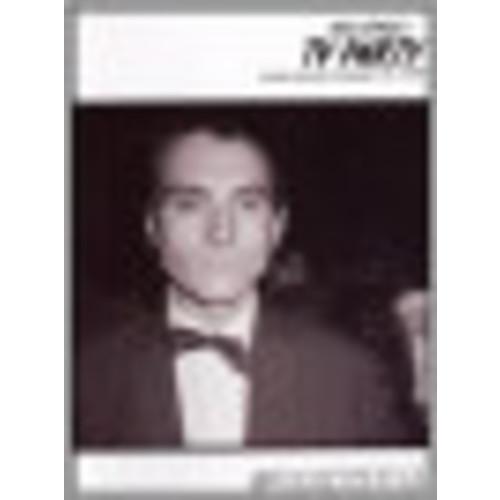Glenn O'Brien's TV Party: Premiere Episode [DVD]