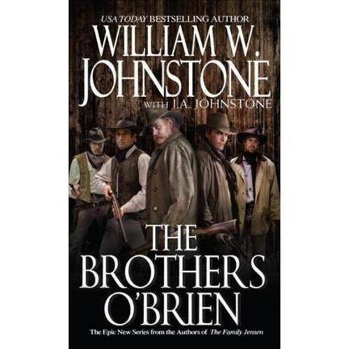 The Brothers O'Brien