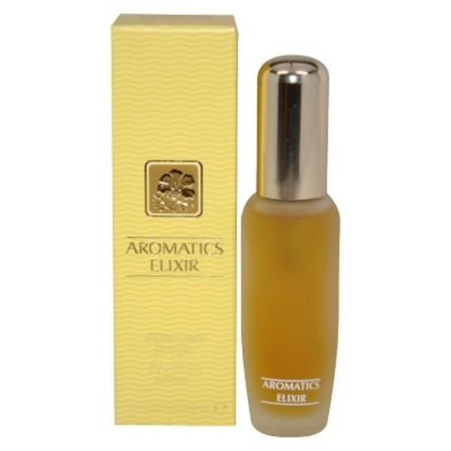 Aromatics Elixir by Clinique for Women 3.4 oz Perfume Spray